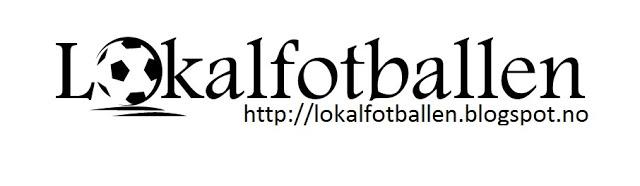 Direkte fra lørdagens lokalfotball