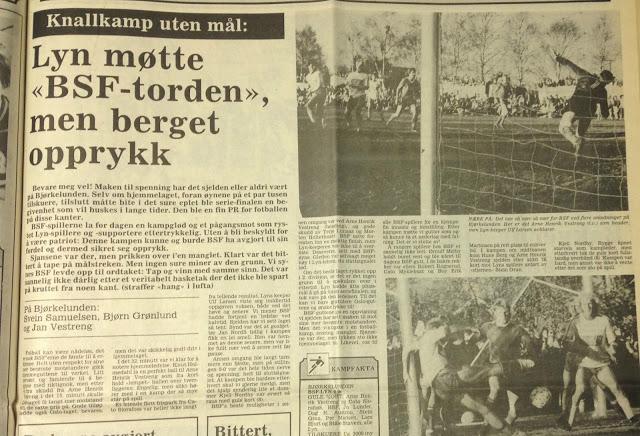 Topp 10-favorittspillere i Aurskog-Høland