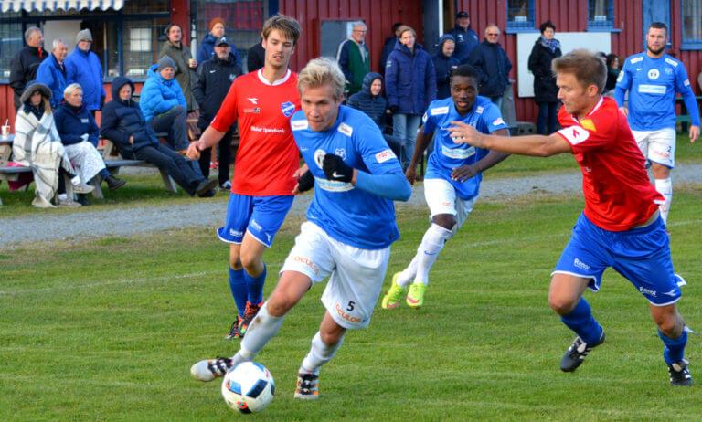 Ødelegger storklubbene Fotball-Norge?