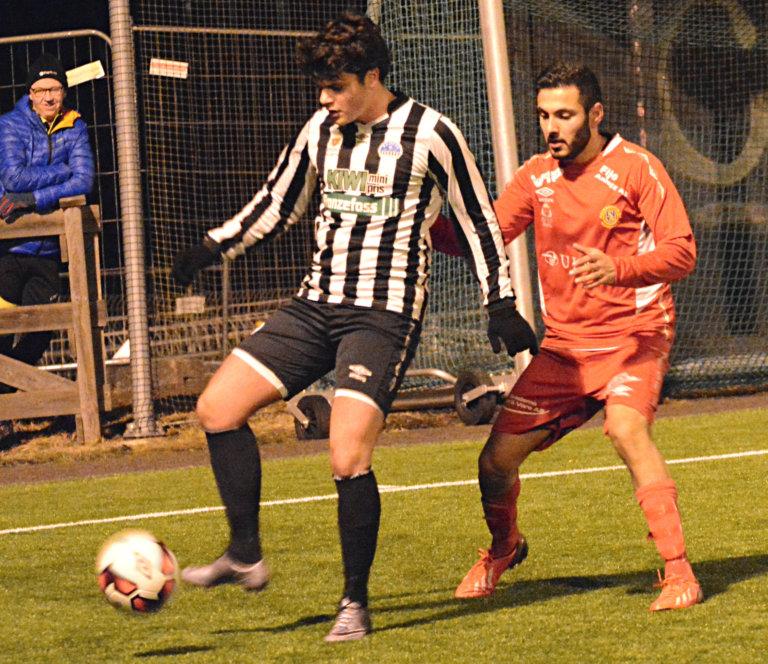 Foran 6. serierunde i 4. divisjon – kommentarer og tips