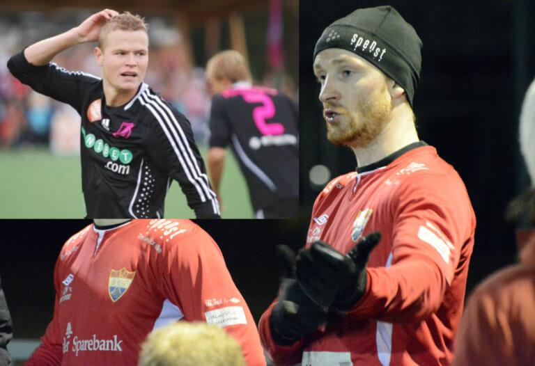 Tidligere toppspiller klar for Sørumsand