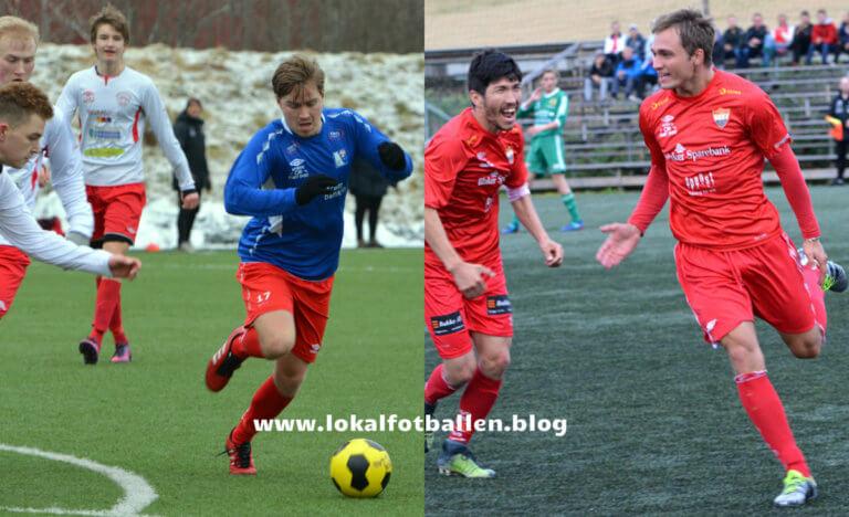 Nå er Rælingen og Sørumsand klare for 4. divisjon
