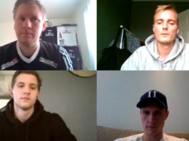 Lokalfotballen podcast 2020e2