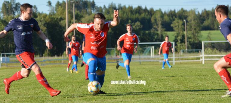 Forhåndstips foran 1. serierunde i 4. divisjon